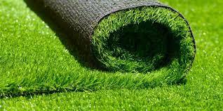 Quel est l'intérêt d'user d'une pelouse synthétique ?