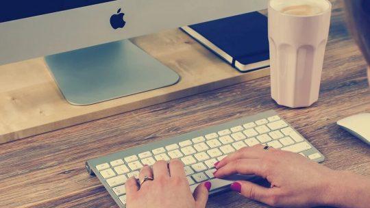 Quels sont les avantages et les inconvénients de travailler avec un opérateur de saisie ?